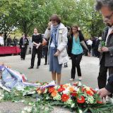 2011 09 19 Invalides Michel POURNY (329).JPG