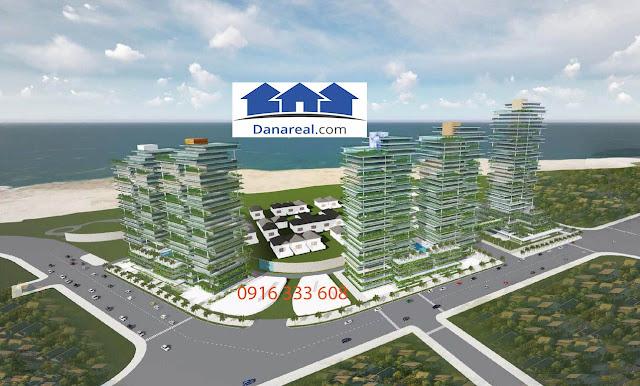 www.danareal.com