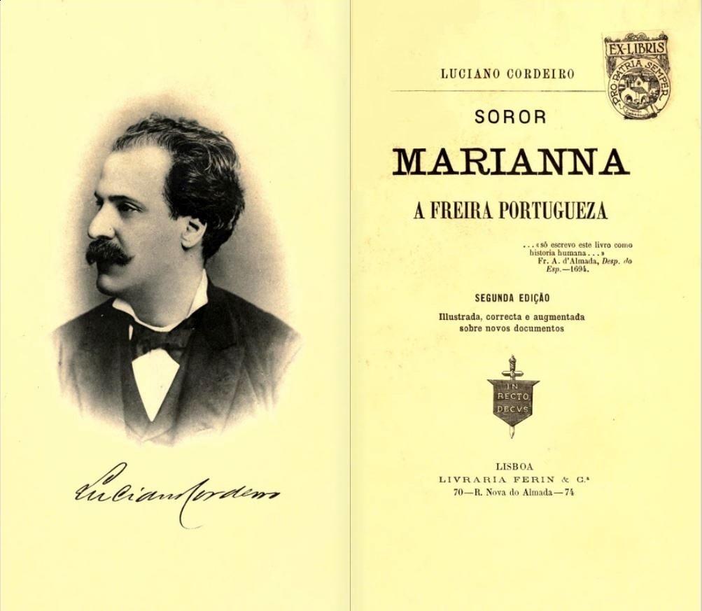 [1891-Luciano-Cordeiro.15]