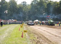 Zondag 22--07-2012 (Tractorpulling) (216).JPG