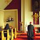 Czerna - wizytacja biskupia