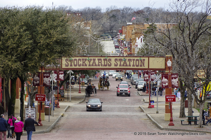 03-10-15 Fort Worth Stock Yards - _IMG0831.JPG