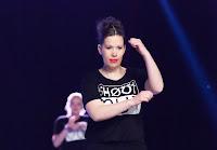 Han Balk Agios Dance-in 2014-0251.jpg