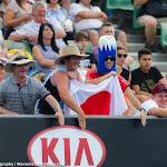 Ambiance - 2016 Australian Open -DSC_6616-2.jpg