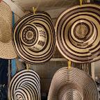 Sombreros vueltiaos