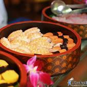 sunday-familybrunch-buffet 11.JPG