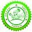 green society Forum's profile photo