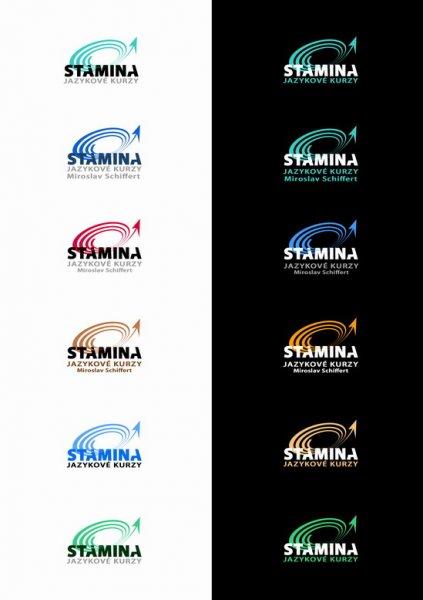 petr_bima_ci_logotyp_00070