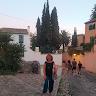 Pilar Ariza