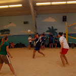 volleyball09-3.jpg