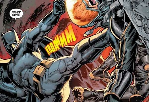 Batman-brutal-terror