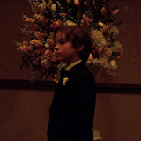Jason and Amanda Ostroms Wedding - 116_1013.JPG