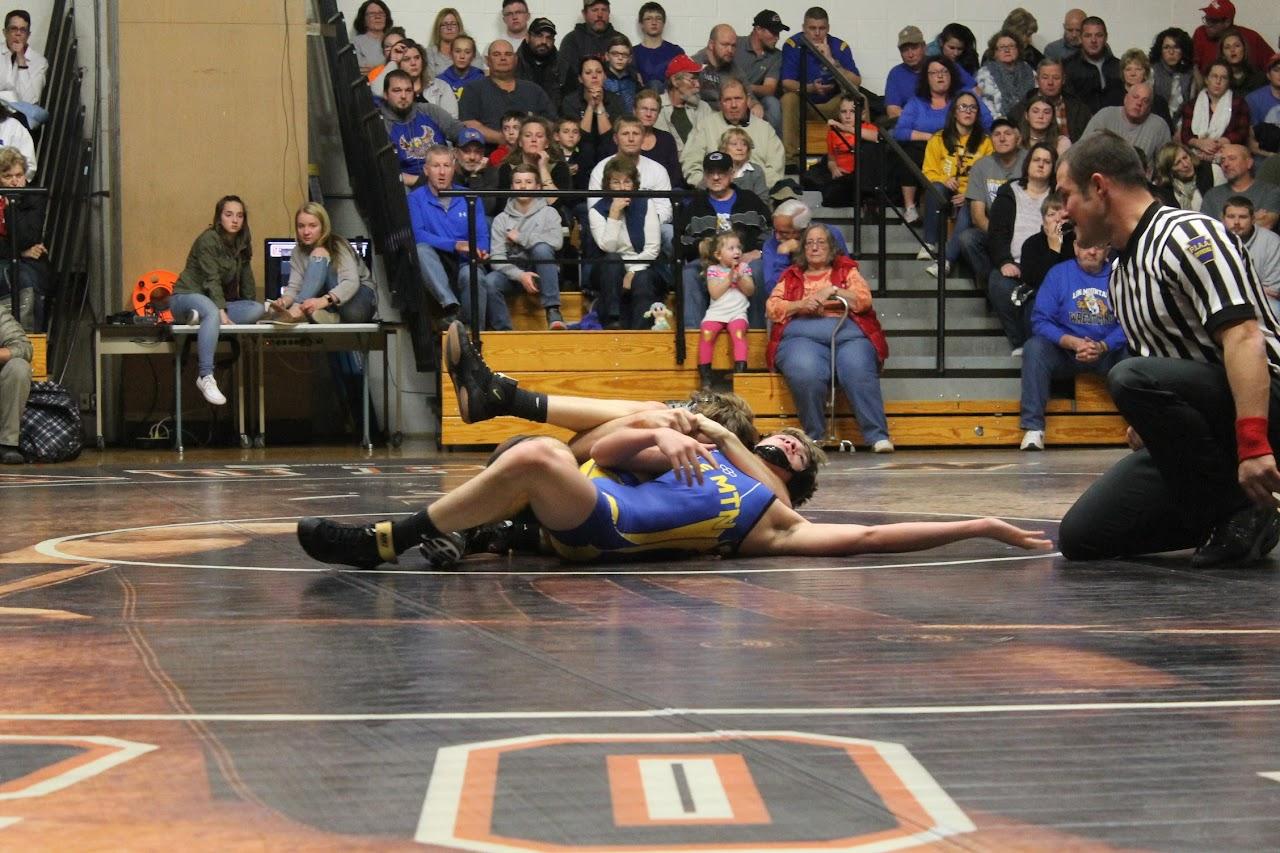 Wrestling - UDA vs. Line Mountain - 12/19/17 - IMG_6186.JPG