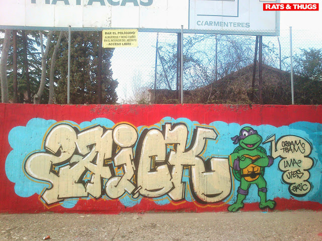 zaick-part2 (2)
