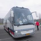 VDL Berkhof van Doelen Coach Service