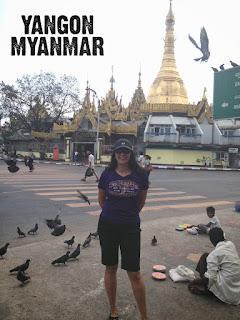 yvette-in-myanmar2