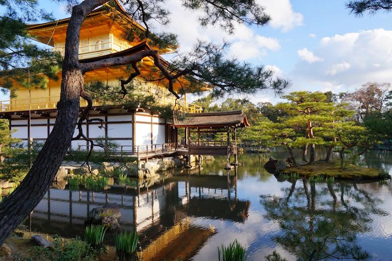 2014 Japan - Dag 8 - britt-DSC03667-0091.JPG