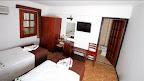 Фото 11 Golden Sunset Hotel