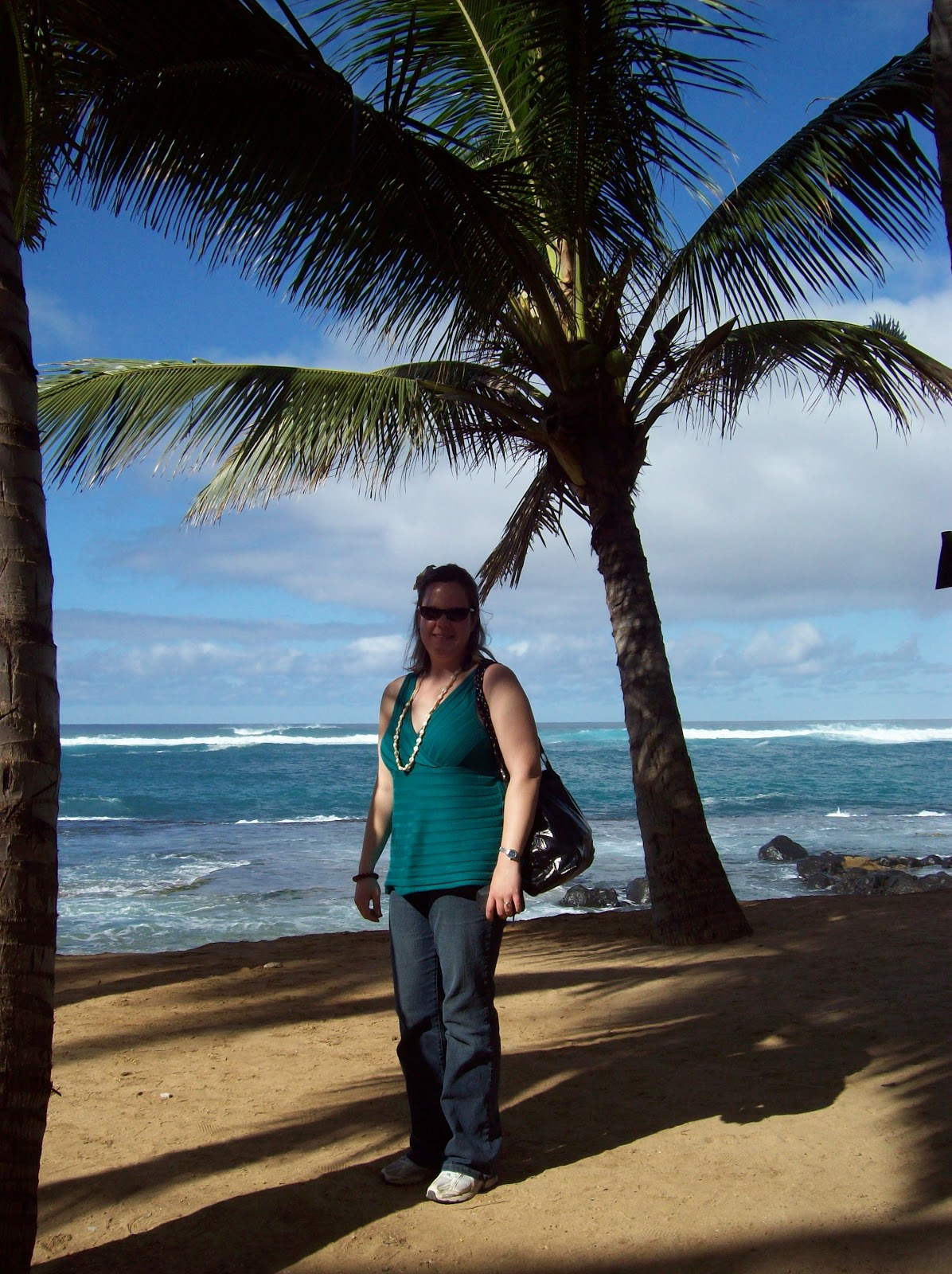 Hawaii Day 8 - 100_8171.JPG
