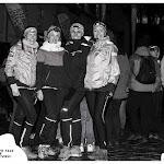 Tartu elamusretk 2016 / foto: Ardo Säks