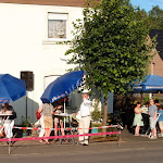 Sommerfest Zur Linde 18072015__013.JPG