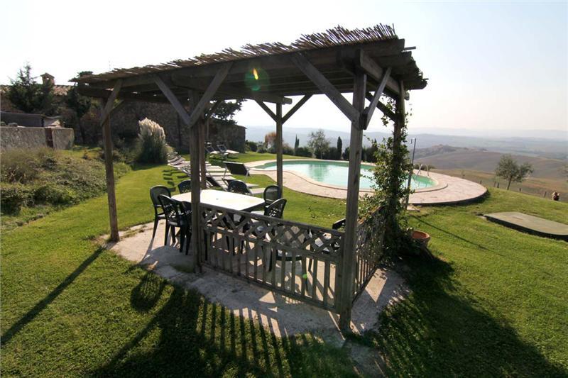 Casale Torraccia_Sarteano_1