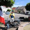 2013_06_Tour_de_Saxe (15) (Copier).JPG