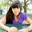 Stacie Davis's profile photo