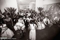 Foto 2636pb. Marcadores: 04/12/2010, Casamento Nathalia e Fernando, Niteroi