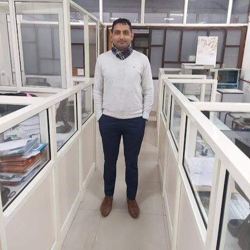 Ashwaniyadav