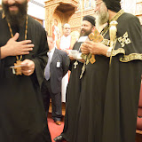 H.H Pope Tawadros II Visit (2nd Album) - DSC_0371.JPG