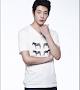 Go Ho's Starry Night Shin Jae-ha