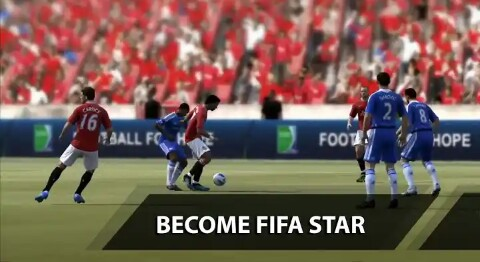 dream league soccer mod uefa champions league apk