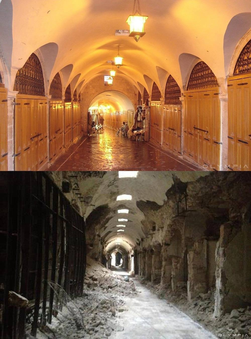 aleppo-war-before-after-16