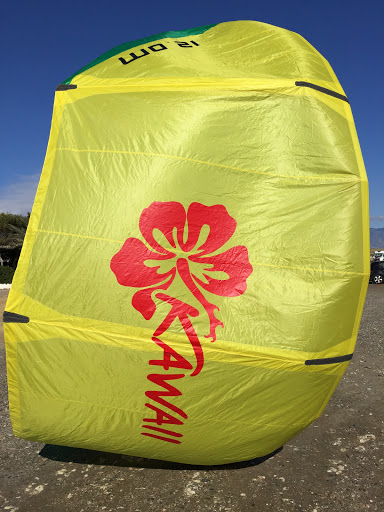 mercakite-com-kawaii-freeride