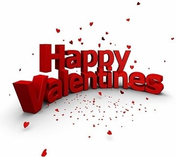 [happy_valentine_3d_character_free_download_image%5B7%5D]