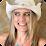 Andrea Enright's profile photo