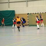 Testspiel Mädchen+Damen vs. Greifswald - IMGP6561.JPG