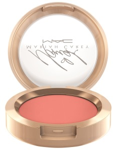 MAC_MC2_PowderBlush_SweetSweetFantasy_white_300dpiCMYK_1