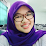 Amirah agharid nauli harahap's profile photo