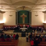 Living Rosary - IMG_3131.JPG