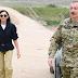 Битва за Сюник: Пашинян с Алиевым против армянского народа