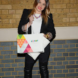 OIC - ENTSIMAGES.COM - Lady Nadia Essex at the Shopa - launch party in London 10th March 2015  Photo Mobis Photos/OIC 0203 174 1069