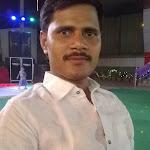 modi fan from delhi (42).jpg
