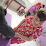 Estefany Peñafiel's profile photo