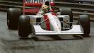 F1-Fansite.com Ayrton Senna HD Wallpapers_146.jpg