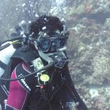 Bonaire 2011 - PICT0159.JPG