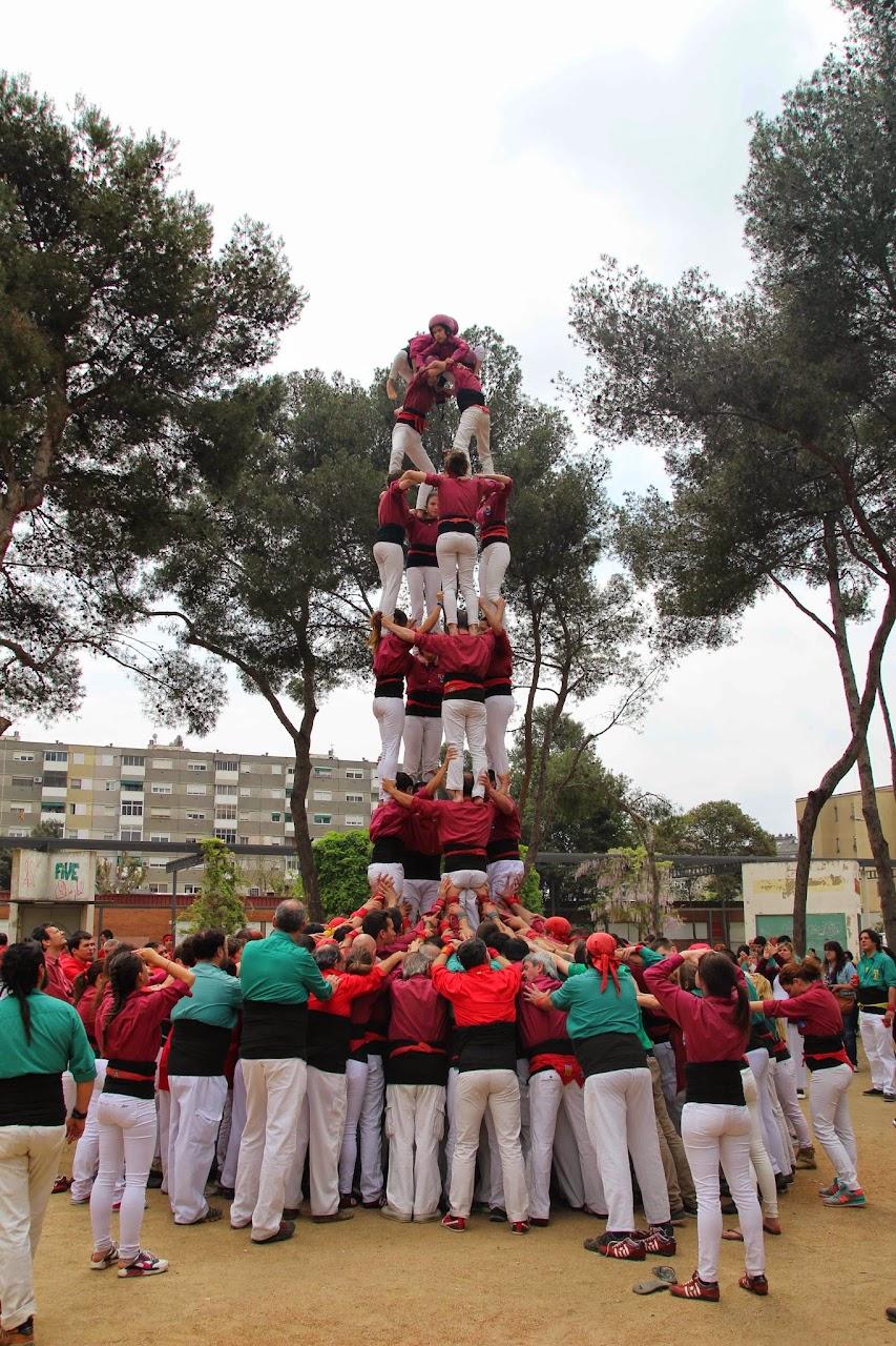 Actuació Badia del Vallès  26-04-15 - IMG_9854.jpg