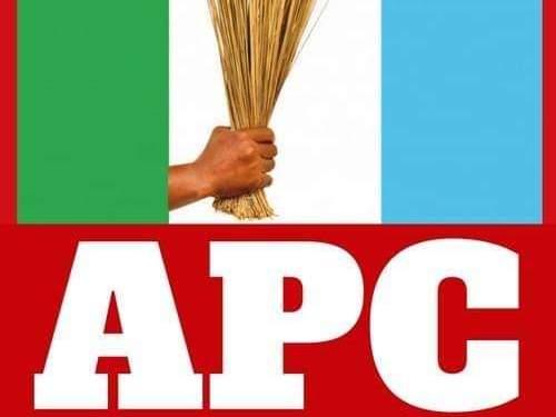 Congress: Crisis Hits Osun APC, Scribe Says Oyetola's Group Boycotts Direct Primary Option