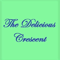 who is The Delicious Crescent (thedeliciouscrescent) contact information